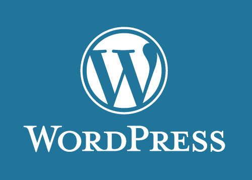 Why is WordPress the most popular content management software on the internet?