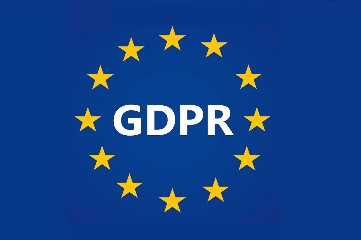 What is GDPR and How Does It Impact Your Website?